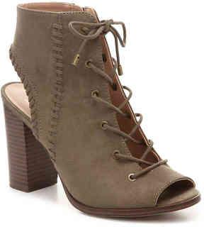 Mix No. 6 Women's Camona Sandal