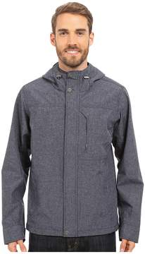 Prana Roughlock Jacket Men's Coat