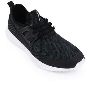 UNIONBAY Active 2.0 Men's Sneakers