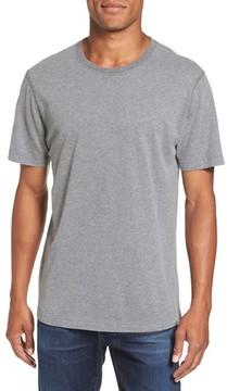 Rodd & Gunn Men's Mackinnon Sports Fit T-Shirt