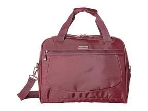 Samsonite Mightlight 2 Boarding Bag Luggage