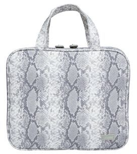 Stephanie Johnson Martha Large Briefcase