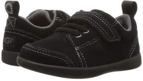 UGG Kegan Kid's Shoes