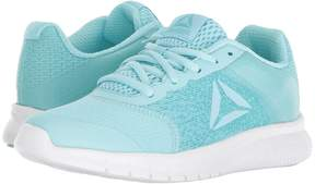 Reebok Kids Installite Run Girls Shoes