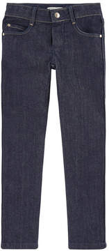 Jean Bourget Girls skinny fit jeans