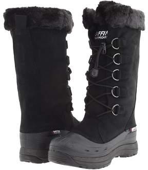 Baffin Judy Women's Boots