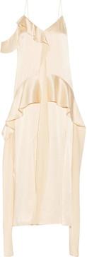 Courthouse Wedding Dress Popsugar Fashion