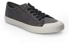 Original Penguin Classic Lace-up Sneakers
