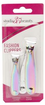 Studio 35 Beauty Fashion Clippers