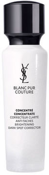 Blanc Pur Couture Dark Spot Corrector