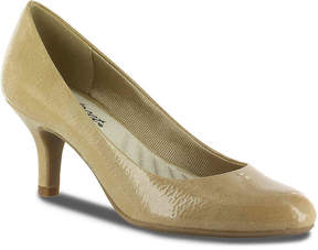 Easy Street Shoes Women's Passion Pump