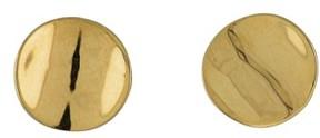 Bony Levy Women's Bony Levey Aurelia Stud Earrings (Nordstrom Exclusive)