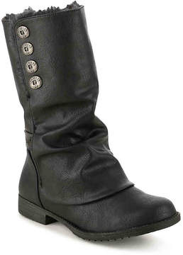 Blowfish Girls Tonya Youth Boot