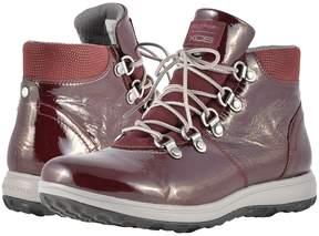 Rockport XCS Britt Alpine Boot Women's Boots