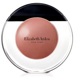 Elizabeth Arden Tropical Escape Sheer Kiss Lip Oils/0.23 oz.