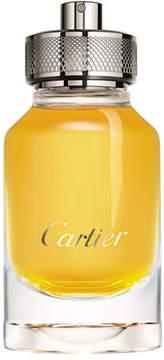 Cartier L'Envol de Eau de Parfum, 1.6 oz./ 47 mL