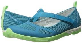Merrell Ceylon Sport MJ Women's Shoes