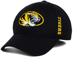 Top of the World Missouri Tigers Booster Cap