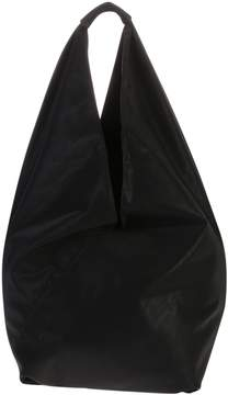 MM6 MAISON MARGIELA Black Large Bag