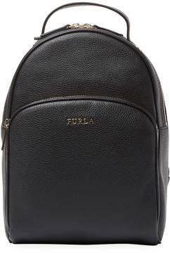 Furla Women's Selena Leather Backpack