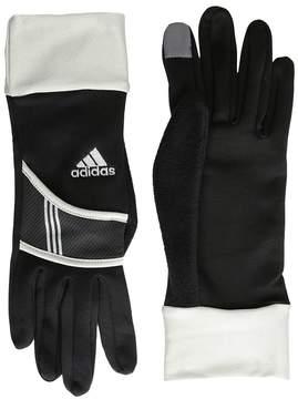adidas Dash Liner Gloves