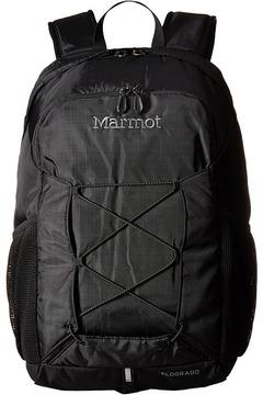 Marmot - Eldorado Daypack Day Pack Bags
