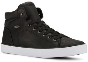 Lugz King LX Men's High Top Shoes