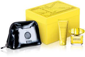 Versace 3-Pc. Yellow Diamond Gift Set