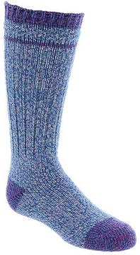 BearPaw Super Soft Knee High Socks (Girls')