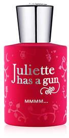 Juliette Has a Gun MMMM...