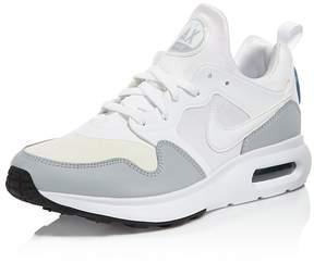 Nike Prime S Sneakers