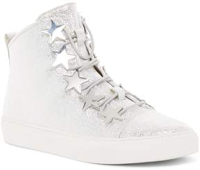 Katy Perry The Astrea Sneaker