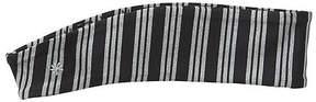 Stripe Vital Headband