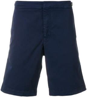 Orlebar Brown Dane shorts