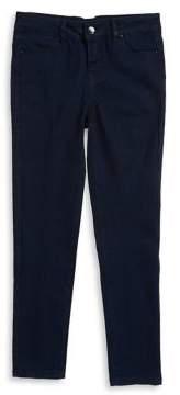 Calvin Klein Jeans Girl's Ultimate Skinny Jeans
