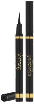 Yves Saint Laurent Effet Faux Cils Shocking Felt-Tip Eyeliner/0.4 oz.