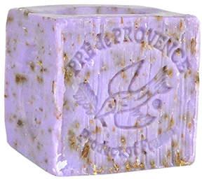 Pre de Provence Lavender Sage Marseille Soap Cube by 150g Soap)