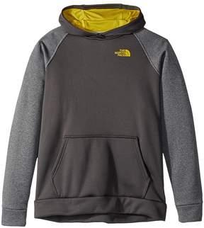 The North Face Kids Surgent 2.0 Pullover Hoodie Boy's Sweatshirt