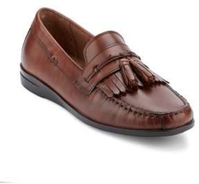 Dockers Men¿s Freestone Casual Tassel Loafer Shoe.