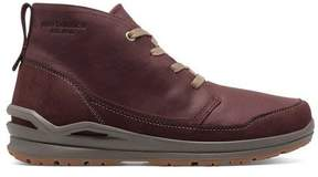 New Balance Men's 3020v1 Chukka Boot