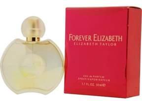 Elizabeth Taylor Forever Elizabeth By For Women.