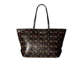 Vivienne Westwood Colette Small Shoulder Bag