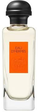 Hermes Eau d'Hermès Eau de Toilette
