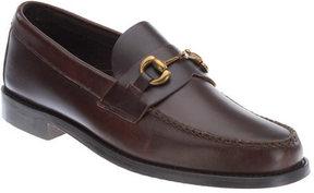 Sebago Men's Heritage Bit Loafer