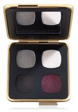 Estee Lauder Victoria Beckham Estee Lauder Shade Eye Palette/0.28 oz.