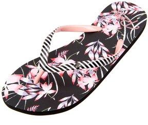 Roxy Women's Portofino Flip Flop 8158108