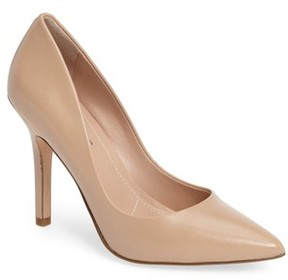 Charles by Charles David Women's Maxx Pointy Toe Pump
