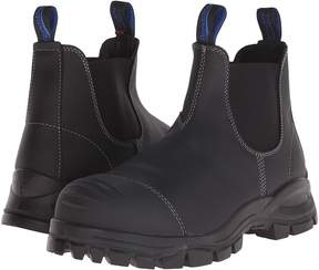 Blundstone BL990 Work Boots
