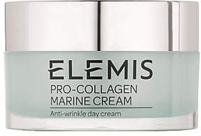 Elemis Pro-Collagen Marine Cream, 1.6 fl oz