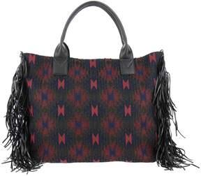 Pinko Tote Bags Tote Bags Women